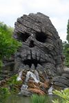 The Grotto Disney Land Paris by VisionDream