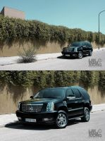Escalade by couleur