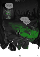 Wasted Away - Page 176 by Urnam-BOT