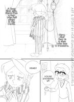 PL- You Always look out for me, 098 by Noe-Izumi