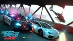 Need for Speed Edge (MMO Preview) by Mighoet