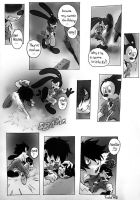 legacy of a name pg2 by twisted-wind
