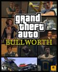 Grand Theft Auto Bullworth by Akemat-Lynn