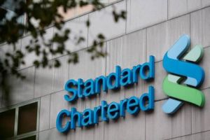 Standard Chartered warning chief gives over UAE by loydiechui