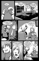 The Chuchunaa Islands Prologue Page 9 by angieness