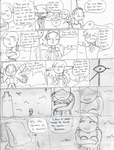 W.o.R. Chapter 29 p5 by Boxohobo
