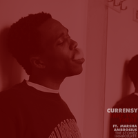 Curren$y - Take You There (ft. Marsha Ambrosius) by AACovers