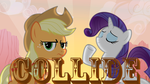 Collide Chapter 2 by WayartDA
