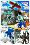 S.T.C Issue 2 Page 9 by Okida