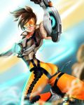 TRACER by axouel2009