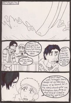 Legend of Korra Air page 54 by ComiCWolf16