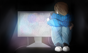 GermanLetsPlay - Livestream offline 2 by RozeAkane