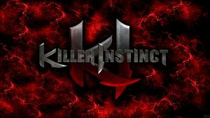 Killer Instinct by NEO-Musume