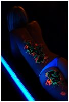 Black Light by spoare153