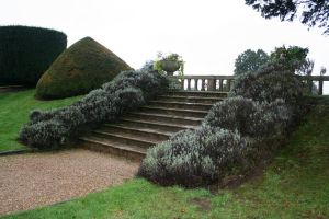Sudeley Castle 2 by GothicBohemianStock