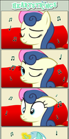 Comic-Heartstrings Pagina 23 by David-Irastra