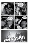 World of Caiaal page 10 by CarlChrappa