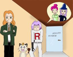 Rehab - Chapter 3 by HermioneHouse