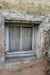 Window 10 by CD-STOCK