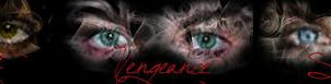 A7X EYES by Countess-PAP