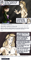 Silent Hill: Promise :367-368: by Greer-The-Raven