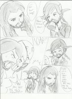 MPT page 257 by Atsyrc