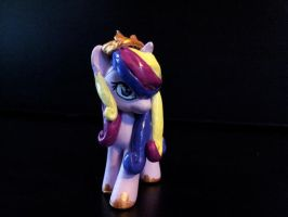 Princess Cadence Blind Bag by EllisArts