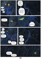 Africa - Page 64 FR by Aspi-Galou-translate