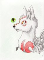 .:Hurry Up Furball!:. by AzureDreamrealm