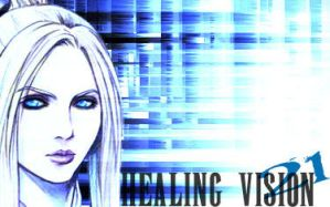 Deviant ID by HealingVision21
