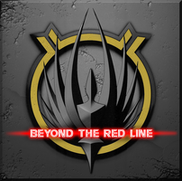 Beyond the Red Line by Phaeton99
