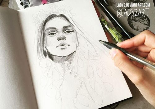princess_of_illusions_wip. by Lady2