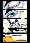 STcomicsnippet_FC_Aftermath by applepie1989
