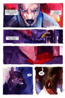 Killeroo page 1 by GEEnormous