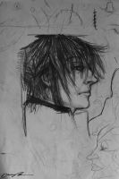 Noctis by EquilibriumSW