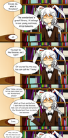 About my characters 12 by aimturein