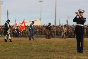 111109-M-UY543-003 by Wright-USMC