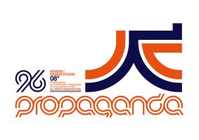 Propaganda 02 Unfinished by designcartel