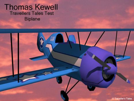 TT_Biplane part2 by TKmaron