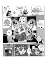 BBAH Special Chapter Pg. 5 by animeanonymous