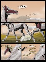 AOI, Chapter1, Page 6 by Fargonon