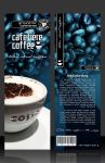 costa coffee cafeterie by brkic87