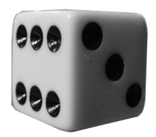 dice by novus41