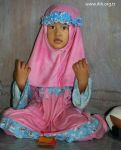 Aceh orphan yetim indonesia by ademmm