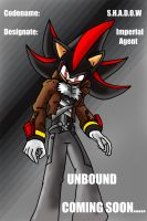 Unbound: Shadow by Okida