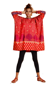 Indian Model TRANSPARENT PNG by smoke-weed-thehippie
