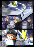 Pokemon Black vs White Chapter 3 Page 10 by Jack-a-Lynn