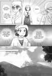 Chocolate with pepper-Chapter 8- 22 by chikorita85
