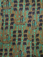 Elephants by DH-Textures
