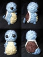 007 Squirtle by lizzy9046